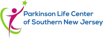 Parkinson Life Center of Southern New Jersey