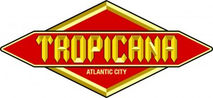 Tropicana (Atlantic city)
